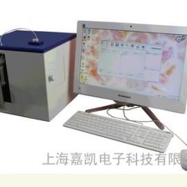 全自动脂肪酸值测定仪JZSG-8080