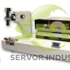 端子剖面分析仪Automatic MQ-800E苏州欧卡