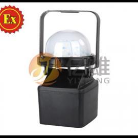 CBY5096轻便式多功能装卸灯 节能泛光装卸灯