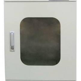 新品上市LT-150FC防静电防潮箱 深圳恒温恒湿存放柜