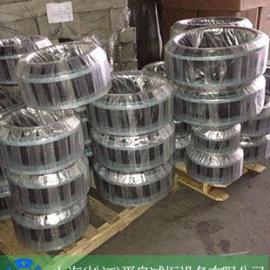 上海胥泉厂家供应耐酸碱、耐高温、耐腐蚀橡胶接头,发货快