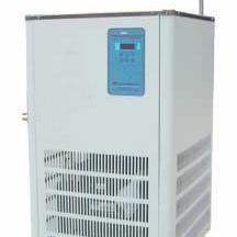 瑞科仪器 DLSB-5L/-10-20-30-40℃低温冷却液循环泵 DFY10L低温恒