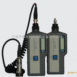 利德牌分体式测振仪 RD2200BL一体式测振仪