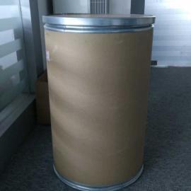 耐热硅橡胶添加耐热剂可耐高温300度以上