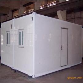 昆山设备集装箱 苏州集装箱房屋安装设计费用较低的是