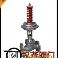 V230型自力式压力(差压)调节阀
