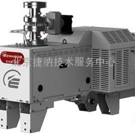 北京EDWARDS CXS干泵,爱德华干泵代理