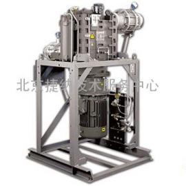 北京捷纳EDWARDS EDP系列化学干泵