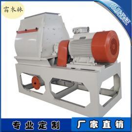 胶南厂家锤片式多功能粉碎机供应商 杂木粉碎设备 磨粉机