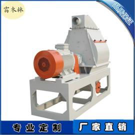 山东木粉机厂家 直销稻壳磨粉机 木材粉碎机 木屑磨粉机设备