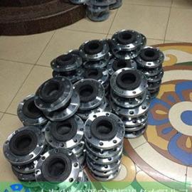 浙江橡胶接头、伸缩器、补偿器、橡胶软接头-上海胥泉生产厂家