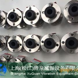 直销白口铁法兰自动机械起始、耐酸碱自动机械起始、耐高温起始