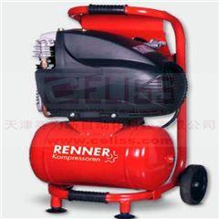 RENNER Kompressoren压缩机