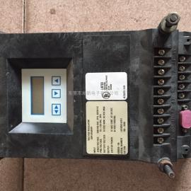 卡特发电机自动电压调节器155-3835控制器AVR调压板