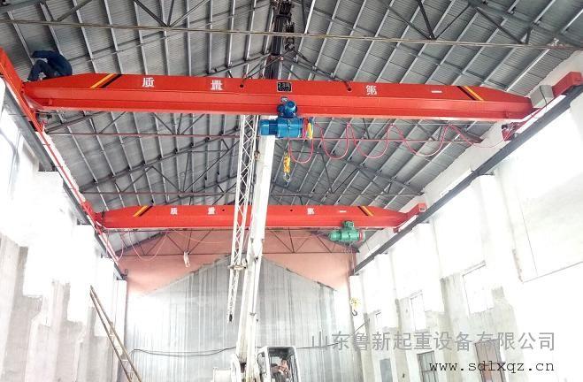 北京北京行吊厂家,亳州行吊价格,宿州5吨行吊报价