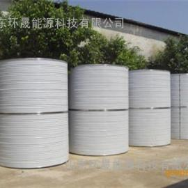 河北廊坊保温水箱