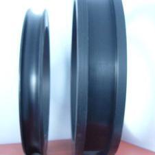水工设备轴套NGB生产厂家|工程塑料合金NGB轴套批发