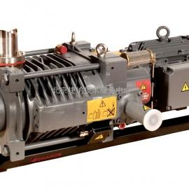 北京EDWARDS爱德华DRYSTAR 80干泵