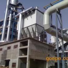 工业设备铁皮保温工程岩棉管道保温防腐施工队