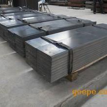 昆明热轧板现货销售 昆明热轧板批发