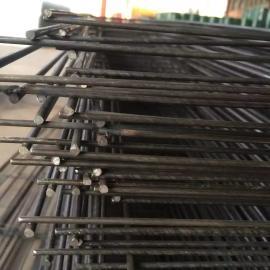 【邯郸钢丝网】【镀锌铁丝网片】【镀锌钢丝网厂】
