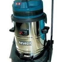 意大利SOTECO嘉美NEVADA 629吸尘器 吸水机