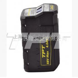 58V无刷锂电池、锂电池TPBT5650: 58V-5Ah