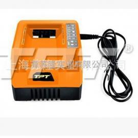 锂电池油锯充电器、传峰锂电池TPCH5604充电器