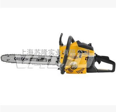 传峰地钻、WLED520挖坑机、传峰植树机、植树挖坑机