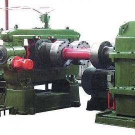 28寸炼胶机_28寸炼胶机价格_XK-710炼胶机