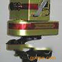 高光谱成像仪采用美国先进的MEMS系统
