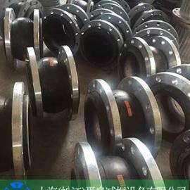 上海胥泉厂家零售广州耐酸碱、耐高温、耐腐蚀自动机械起始,发货快