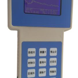 家具厂粉尘检测仪 工厂车间粉尘浓度检测仪