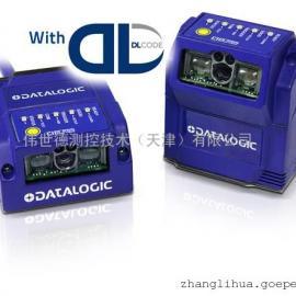 Datalogic得利捷视觉传感器产品系列型号,型号齐全