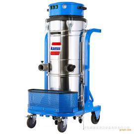 西安工业吸尘器|西安工业用吸尘器厂家直销
