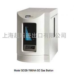 氢气发生器 GCGS-7890NA