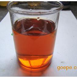厂家供应切削液 磨削液 防锈切削液 金属清洗剂价格优惠