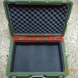防水高强度防护箱 仪器设备工具保护箱