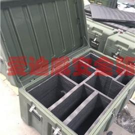 空投箱 大型设备箱仪器箱 无人机箱