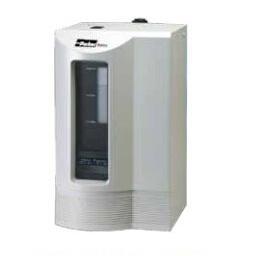 Balston氮气发生器H2PD-300