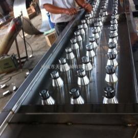 瓷碗超声波清洗机 天翔专业制造 首选厂家