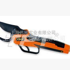 58V锂电池修枝剪TPLP5630、充电修枝剪刀