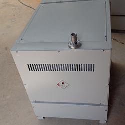 智能灰分马弗炉BZH-2.5-10一体式灰分马弗炉