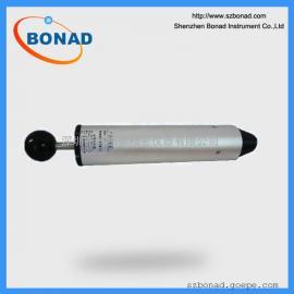 IEC60068玻璃,电表外壳冲击试验0.2J冲击试验弹簧冲击锤