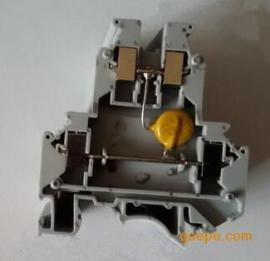 TT-SLKK5/12VDC直流电源防雷器