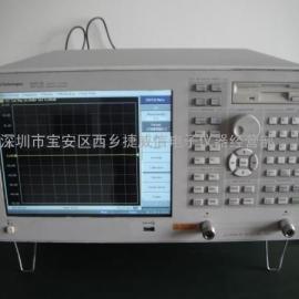 供应AGILENT E5071C安捷伦E5071C网络分析仪