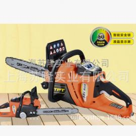 58V锂电池电锯、环保节能电锯、TPCS5616锂电池电锯
