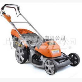 电动手推式草坪机、锂电TPLM5620草坪机