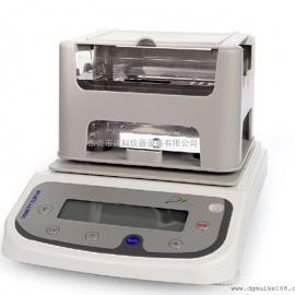 塑料管材片材密度测试仪
