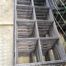 【北京钢丝网】钢丝网片,建筑网片
